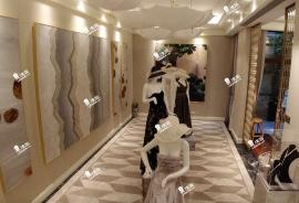 華發觀山水別墅|200萬|買二層用四層|香港銀行按揭 (實景航拍)