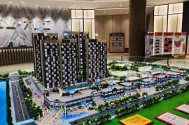 佳兆業大都匯_中山|首期10萬|即買即住|香港銀行按揭