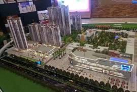 天譽虹悅1925|首期10萬|鐵路沿線優質物業