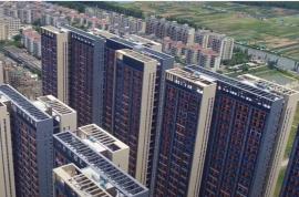 佳兆業大都匯_中山|首期10萬|現樓發售|鐵路沿線|香港銀行按揭