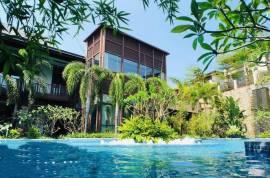 華發淺水灣|60萬首期|買別墅豪宅|依山傍水|無邊際泳池|溫泉度假勝地