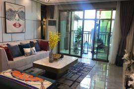 御景世嘉|四通八達|首期10萬|大型屋苑|香港銀行按揭