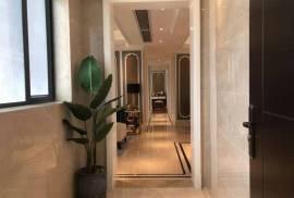 恆福容悅園 首期10萬 鐵路沿線優質物業 香港銀行按揭