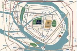 星河壹號公館|南沙自貿區|首萬6萬