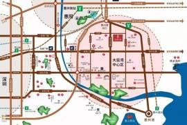 燦邦瓏玥公館|首期10萬|大型屋苑|香港銀行按揭