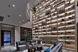 華遠雲和墅|香港高鐵45分鐘直達|首期10萬|香港銀行按揭